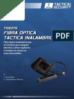 ts9365-fibra-optica-tactica-inalambrica-2