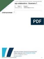 Sustentacion trabajo colaborativo - Escenario 7_ PRIMER BLOQUE-CIENCIAS BASICAS_FLUIDOS Y TERMODINAMICA-[GRUPO B01]
