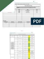 SESuite_files_2021-04-22 (1)