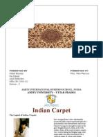 Indian_carpet