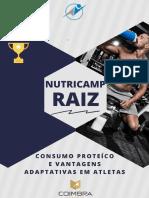 Nutricamp_Consumo_Proteíco_e_vantagens_adaptativas_em_atletas