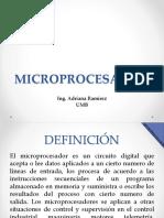 3515045_08.microprocesador