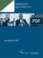 2009_DGAP_JB