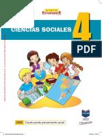 Ciencias Sociales 4to Ejercitario Web.pdf