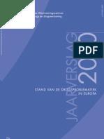 EMCDDA_AR2010_NL