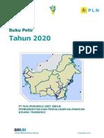 2020 Petir Kalimantan_v2