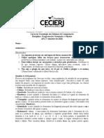 AP2X-POO-2020-1-Gabarito (1)