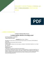 Cristina-Robertis-Intervencion-Colectiva