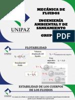 5. PRESENTACION DE CLASE (20-04-2021)