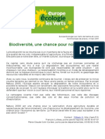 CP EELV71 040311 Natura2000