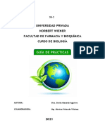 Guia Final Biología Fb 2021-i