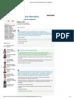 Cuestionario Alternativa Productiva-V2