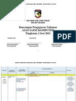 RPT ASK T2 2021