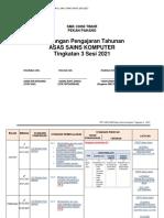RPT ASK T3 2021