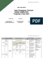RPT SK T5 2021