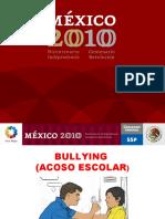 bullying 2010