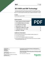 IEC_61850_protocol