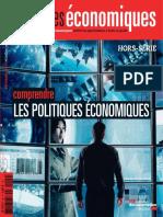 Problèmes Économiques - Comprendre Les Politiques Économiques ( PDFDrive )