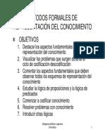 tema_3_-_representaciones_formales_del_conocimiento