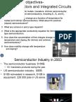 10...semiconductor