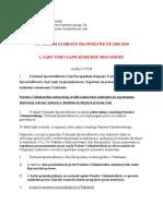 6 System ochrony prawnej 2009 2010