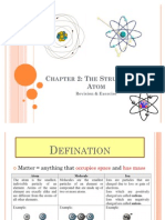 Chem C2 F4