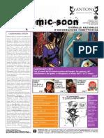 Comic-Soon 12