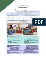 GUIA-DE-APRENDIZAJE-No-04-INGLES-9o