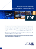 19608988-Managed-Futures-The-Future-of-Alternative-Asset-Management