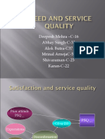 service quality ppt compatible (1)