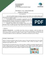 pmm-smeel-ensino-fundamental-anos-iniciais-kit-atividades-3