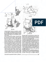 Geometrie Descriptiva si Perspectiva Mircea Enache part.2