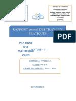 ITT12035A-ITT1A-MATLAB-Groupe_3 (Enregistré automatiquement)