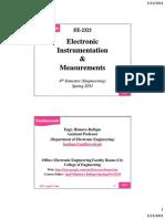 EIM1-Fundamentals-1