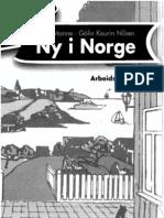 Ny_i_Norge_Arbeidsbok_Fag_og_kultur_2003
