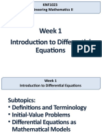 Week_1_-_Introduction_to_Differential_Equations