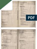 Pdfcoffee.com 3 Fluid Mechanics and Hydraulics Gillesania Chuapdf PDF Free