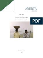Caderno_Conteudos_e_Objectivos_especificos_2010_Antropologia II