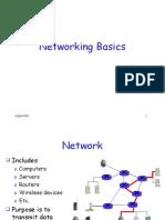 networking-basicsppt989