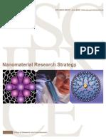 nanotech_research_strategy_final