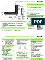 Quick_Card_-_Efficia_CM10-CM12_Rel_A.01_-_MultiLanguage