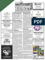 Merritt Morning Market 3558 - May 5