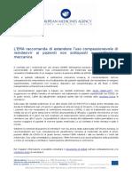 Remdesivir_compassionate_use_12.05.2020