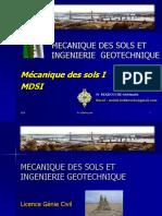 2 MDS Caractristiques Gotechniques 2016