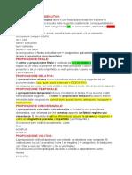 Documento senza titolo (1)