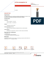 IEC_60502_1_Unarmoured_1_x_400