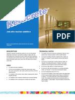 Keracrete_TD_EA