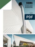 01010311_AT_Produktdatenblatt Siding_PREFA_06-2019