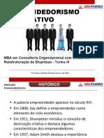 empreendedorismocorporativo-aula1e2slides-110515095517-phpapp01