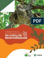 CEDBS - Bio-Cop15_REV4